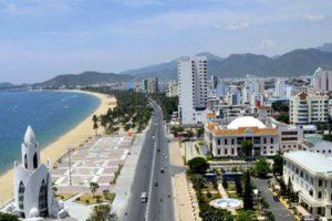 Sở Xây dựng Khánh Hòa yêu cầu các doanh nghiệp thực hiện nghiêm túc Luật Kinh doanh BĐS. Ảnh minh họa