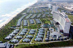 Đòn bẫy thị trường BĐS Khánh Hòa 2021: Tính pháp lý lên ngôi - Ảnh 3.
